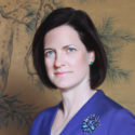 Janet Cowell, Treasurer, State of North Carolina