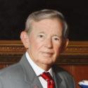 SC Senator Hugh K. Leatherman, Sr.