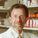 William A. Muller, MD, PhD