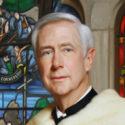 John M. McCardell, Jr., XVI Vice-Chancellor, The University of the South