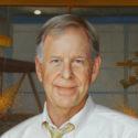 Donald J. Sherrill, Vice Chairman, SteelFab, Inc.