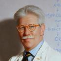 Robert K. Stuart, MD